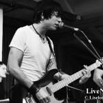 In Bloom på Live at Heart 2012_86