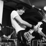 In Bloom på Live at Heart 2012_87