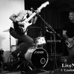 In Bloom på Live at Heart 2012_88
