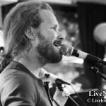 Meadows ever bleeding på Live at Heart 2012_82