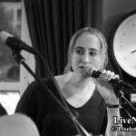 Meadows ever bleeding på Live at Heart 2012_83