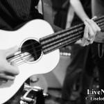 Meadows ever bleeding på Live at Heart 2012_84