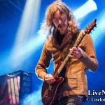 Opeth på Gröna Lund 2012_17