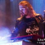 Opeth på Gröna Lund 2012_19
