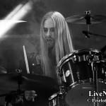 Opeth på Gröna Lund 2012_20