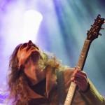 Opeth på Gröna Lund 2012_22