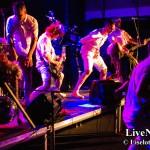 Seventribe på Live at Heart 2012_75