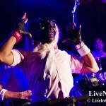 Seventribe på Live at Heart 2012_76