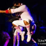 Seventribe på Live at Heart 2012_77