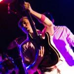 Seventribe på Live at Heart 2012_78