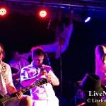 Seventribe på Live at Heart 2012_80
