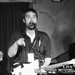 The Old Sound Got Cancelled på Live at Heart 2012_90