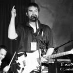 The Old Sound Got Cancelled på Live at Heart 2012_91