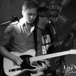 The Old Sound Got Cancelled på Live at Heart 2012_93