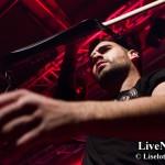 The World Alive Debaser Medis 2012_38