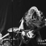 Badmouth på Rockklassiker Live 2012_87