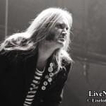 Badmouth på Rockklassiker Live 2012_88