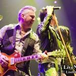 Dalton på Rockklassiker Live 2012_92
