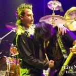 Dalton på Rockklassiker Live 2012_93