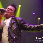 Dalton på Rockklassiker Live 2012_94