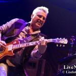 Dalton på Rockklassiker Live 2012_97
