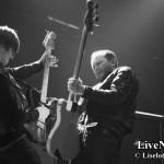 Sator på Rockklassiker Live 2012_01
