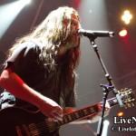 Sator på Rockklassiker Live 2012_98