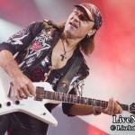 Scorpions på Rockklassiker Live 2012_02