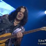 Scorpions på Rockklassiker Live 2012_06
