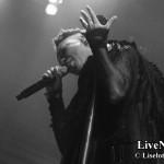 Skunk Anansie på Rockklassiker Live 2012_13