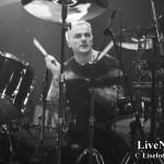Skunk Anansie på Rockklassiker Live 2012_14