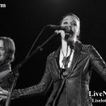6_Halestorm på Bandit Rock Awards 2013_2