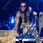 7_Sabataon på Bandit Rock Awards 2013_2