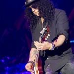 Slash med Myles Kennedy och The Conspiritors på Bandit Rock Awards 2013_87