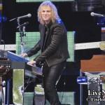 Bon Jovi på Stockholm Stadion 2013_40