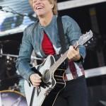 Bon Jovi på Stockholm Stadion 2013_46