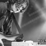 Arctic Monkeys pa Hultsfred 2013_04