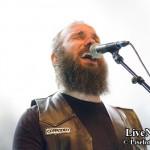 Corroded på Väsby Rock Festival 2013_10