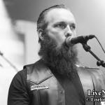 Corroded på Väsby Rock Festival 2013_12