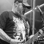 Corroded på Väsby Rock Festival 2013_14
