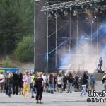 Områdesbilder på Väsby Rock Festival 2013_16