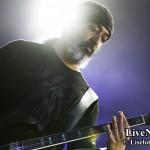 Soundgarden på Hovet 2013_01