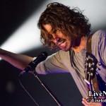 Soundgarden på Hovet 2013_02