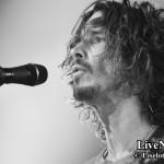 Soundgarden på Hovet 2013_04