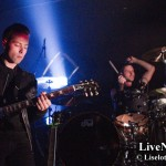 The_Naked_And_Famous_Debaser_Medis_2013_02