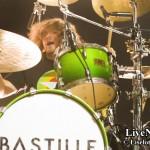 Bastille_arenan_2013_07