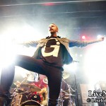 Memphis_May_Fire_Tyrol_2013_01