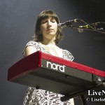 Thao_o_The_Get_Down_Stay_Down_annexet_2013_02