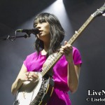 Thao_o_The_Get_Down_Stay_Down_annexet_2013_03