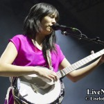 Thao_o_The_Get_Down_Stay_Down_annexet_2013_05